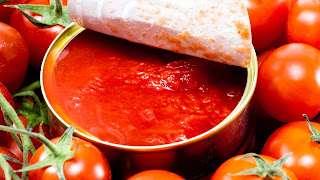 Firm moves to end reliance on imported tomatoes 2