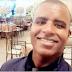 Segurança é morto a socos por convidado impedido de entrar em camarote