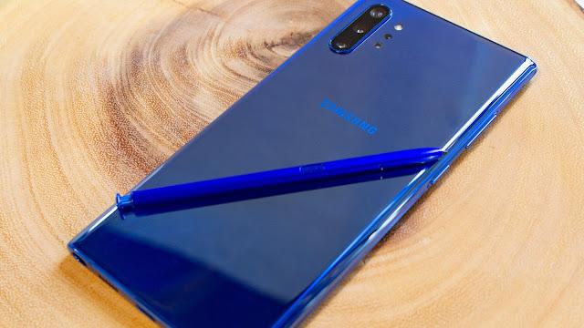 ये है दुनिया का टॉप 5 स्मार्टफोन ब्रांड्स, नंबर 1 का नाम चौका देगा