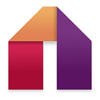 Mobdro premium cracked apk update 2.1.32 [Ad Free + Mod] [Latest]
