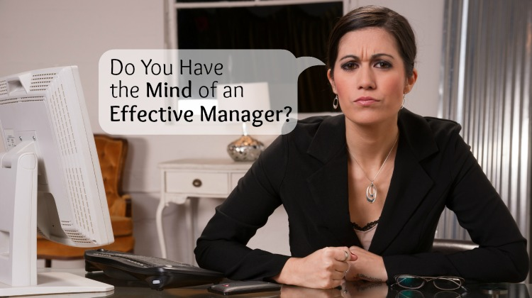 Tips To Be More Effective At Work