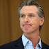 Gov. Gavin Newsom Recall Moves Forward After Petition Reaches 1.6 Million Verified Signatures