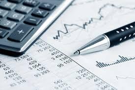 Laporan Keuangan (Financial Statement) Perusahaan