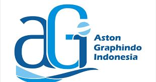 Lowongan Kerja PT Aston Graphindo Indonesia