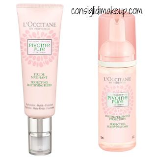 Preview: Pivoine Pure - L'Occitane