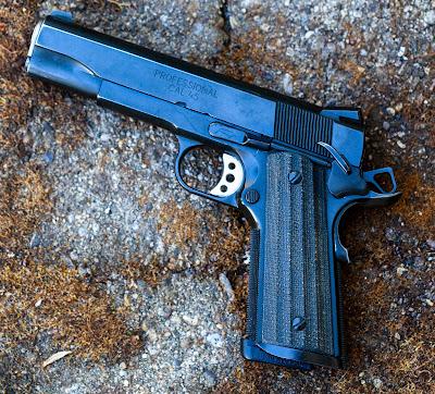 Gratuitous Gun Pr0n #200...