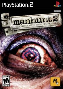 Manhunt 2 PT-BR PS2 Torrent