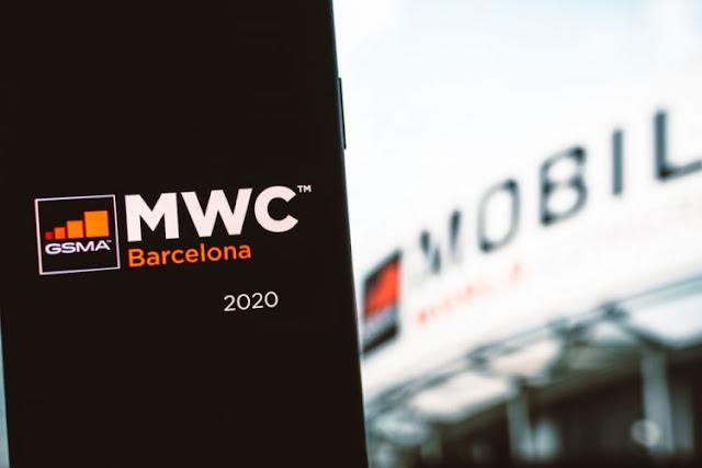 معرض MWC 2020 سوف يستمر كما هو مخطط له على الرغم من انسحاب 36 شركة