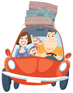 Spring Break Car Rental - 5 Don'ts For A Safe And Enjoyable Vacation