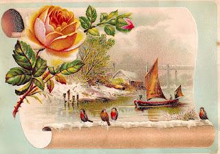 https://1.bp.blogspot.com/--oWtt51Osjs/WCZxWhB9GZI/AAAAAAAAeMA/ij3BL2f3nucn0RaHEXFhO3eXT-VKg__zwCLcB/s320/rose-bird-sailing-printable-greeting.jpg