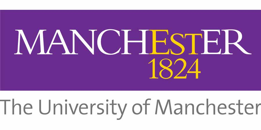 Jobs in manchester