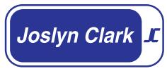 Joslyn Clark leader in vacuum Contactors, Starters and Relays