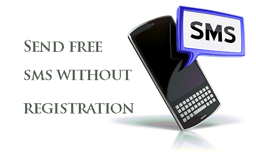 TRICK TO SEND FREE SMS WITHOUT REGISTRATION IN INDIA - Free 3G