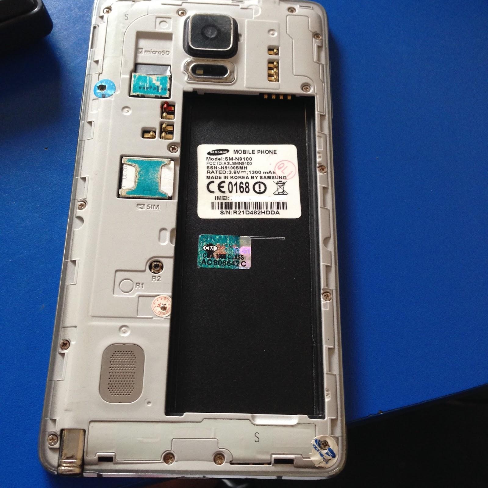 samsung clone firmware: SM-N9100 MT6572__alps__SM-910U ... | 1600 x 1600 jpeg 362kB
