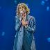 Austrália: SBS escolhe o seu representante na Eurovisão através de uma escolha interna