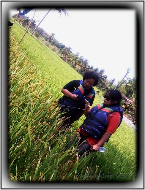 Nanggulan Kulon Progo Yogyakarta