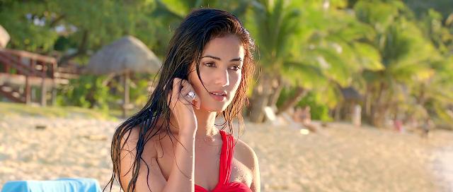 3G - A Killer Connection 2013 Hindi 720p HDRip