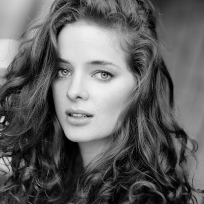 Shivaay Movie Co-actress Erika Kaar Wiki, Images And HD Wallpapers