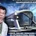 Sa Wakas Lumabas Na Ang Tunay Na Pakay At Plano Ni Duterte Sa Pilipinas