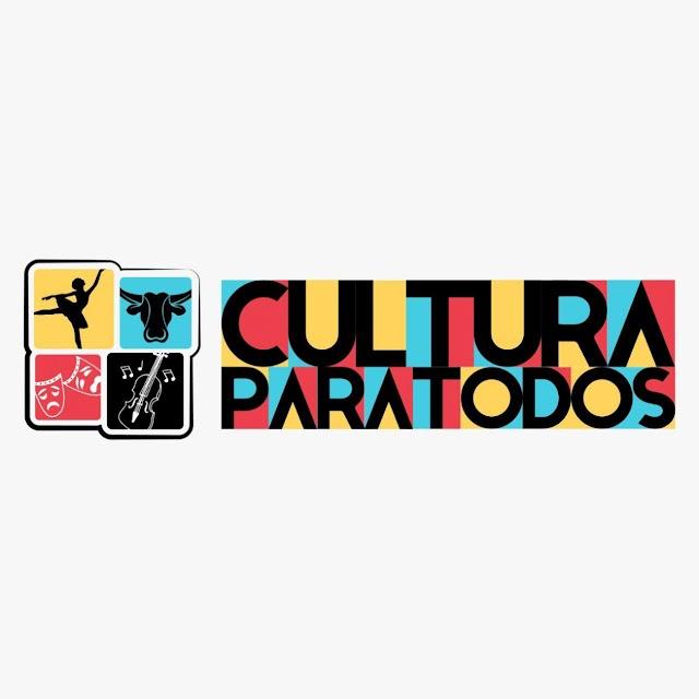 Oficinas Culturais Itapema