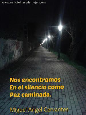 blogdepoesia-poesia-miguel-angel-cervantes-silencio