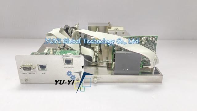 ESI LASER SYSTEM 雷射系統 雷射頭 雷射商品