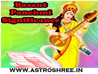 Basant panchmi importance as per astrology