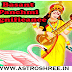 Basant Panchmi Significance