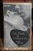 https://ruby-celtic-testet.blogspot.com/2017/12/tall-dark-dangerous-stark-genug-von-m.-leighton.html