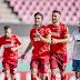 Guia da Bundesliga 2020/21 - Colônia