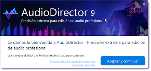 CyberLink.AudioDirector.Ultra.v9.0.2729.0.Multilingual.Incl.Crack-4.png