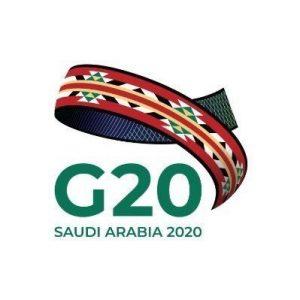 ما هي القمة العشرين ومن هي الدول المشاركة في القمة ومتى موعدها