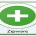 تعرف على برنامج الضغط Zipware المجاني بديل الوينرار و مميزاته الرائعة