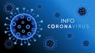 Speciali su emergenza Coronavirus