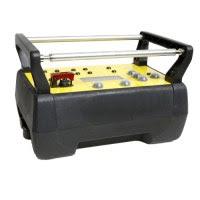 Cavotec MC 3200-EX Radio Remote Control