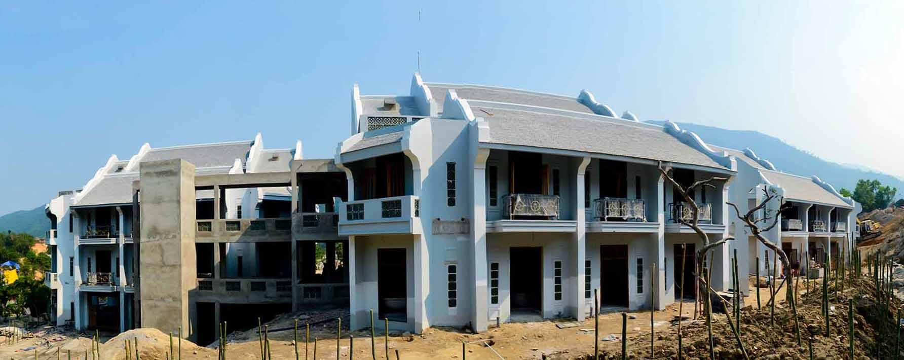 Khoi Studio: Chụp ảnh xây dựng, dự án bất động sản tại Đà Nẵng, Quảng NamKhoi Studio: Chụp ảnh xây dựng, dự án bất động sản tại Đà Nẵng, Quảng Nam