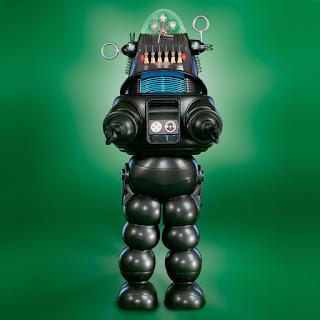https://www.hammacher.com/product/genuine-7-foot-robby-robot