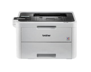 Brother HL-3190CDW Driver Download