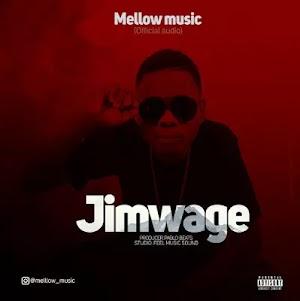 Download Audio | Mellow Music - Jimwage