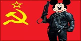 Mickey_mouse_soviet_apoclypse_legion.jpg