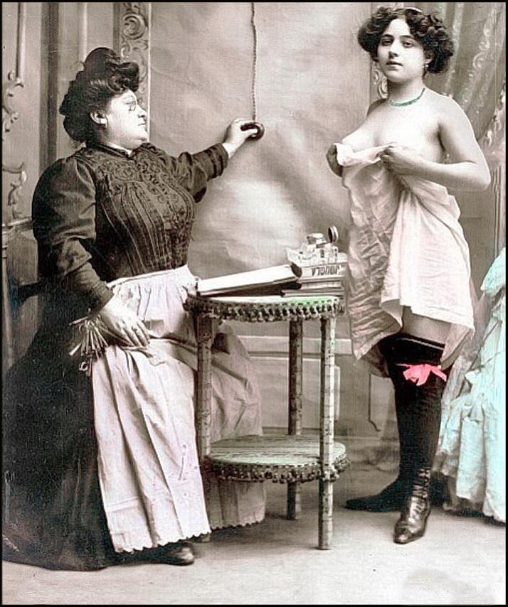 Французская проститутка тюмень проститутки элиста