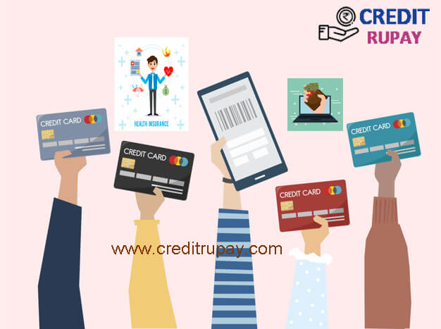Instant Personal Loan - About CreditRupay