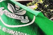 Muhammadiyah Youth Not Involved in Action May 21-22