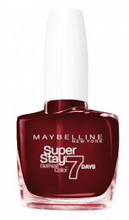 https://galeriedebeaute.gr/maybelline-nail-polish-superstay-7-days-eshop00284.html