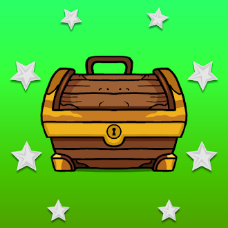 Games2Jolly Gold Treasure Trove Escape From Forest