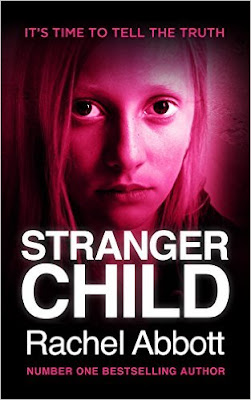 http://mybook.to/Stranger-Child