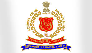 NCRB Jobs Recruitment 2019 - Inspector 11 Posts
