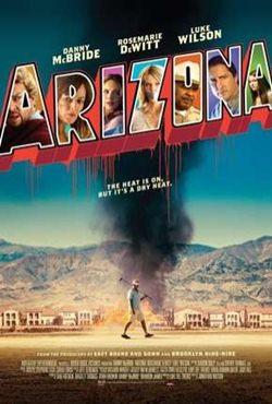 Baixar Filme Arizona Torrent