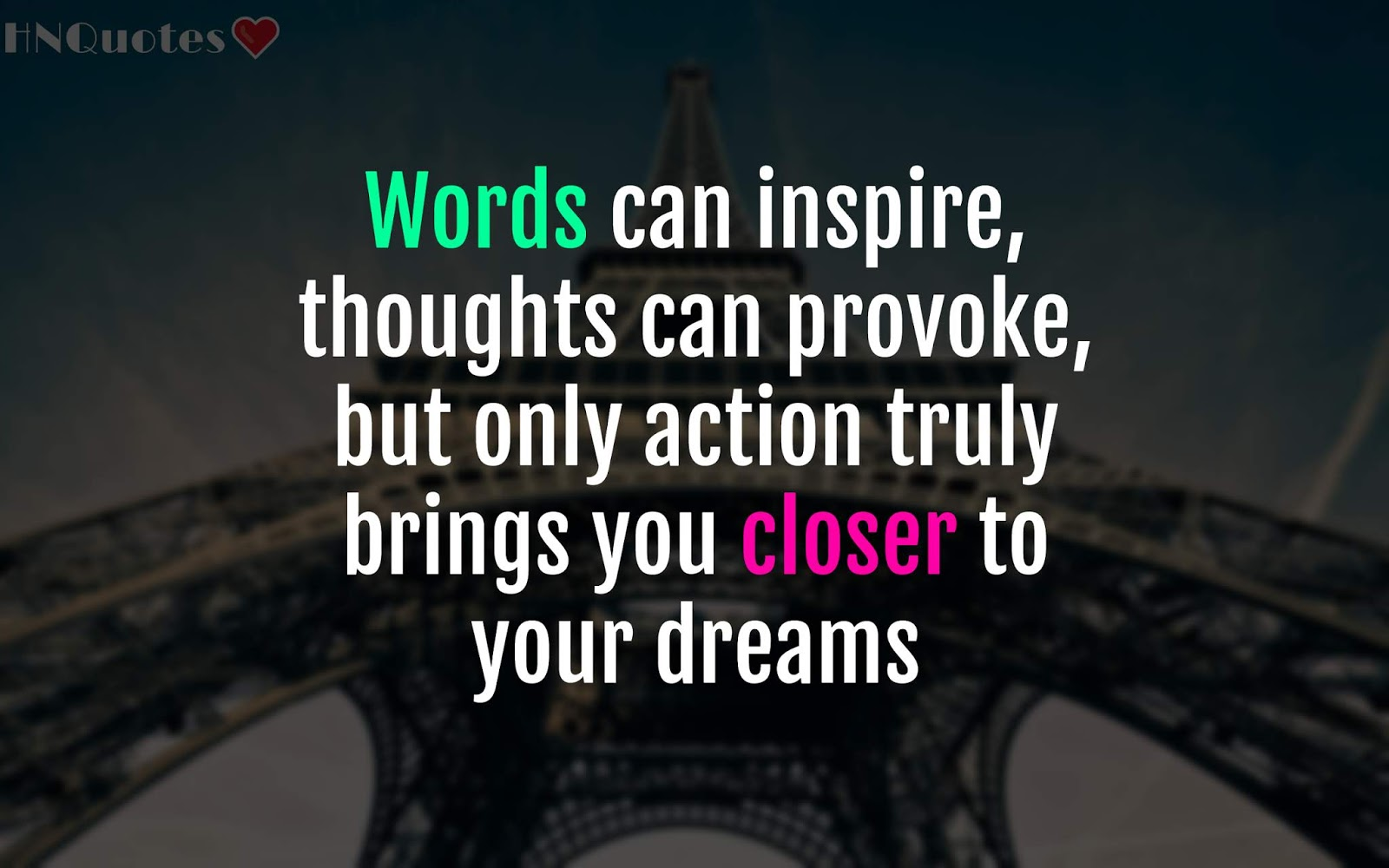 Inspirational-Quotes-On-Everyday-Life-Motivational-Sayings-96-Beautiful-HNQuotes