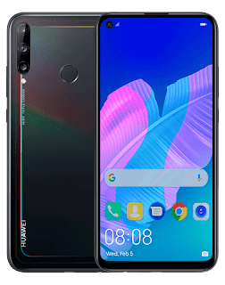 Huawei Y7p Price in Philippines